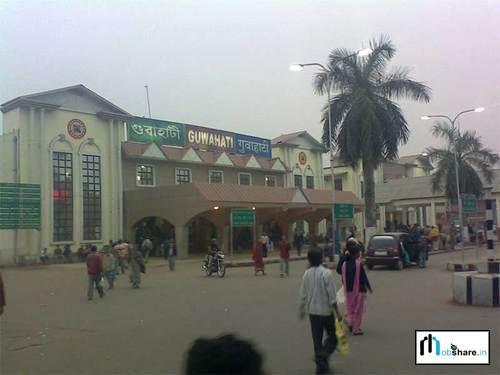 Guwahati-Railway-Station1